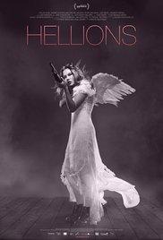 Hellions Title