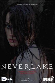Neverlake Title