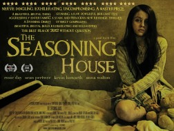 the seasoning house title
