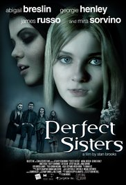 Perfect Sisters Title