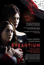 Byzantium Title.jpg