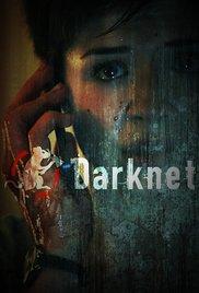 Darknet Title