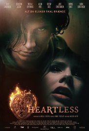 Heartless Title