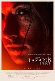 TheLazarusEffect Title