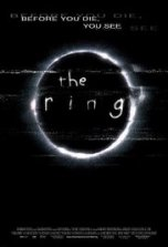 the-ring-title