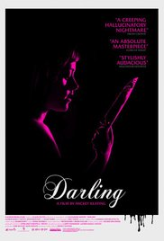 darling-title