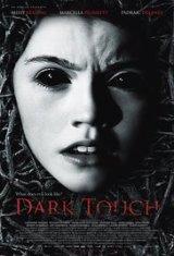 Dark Touch Title